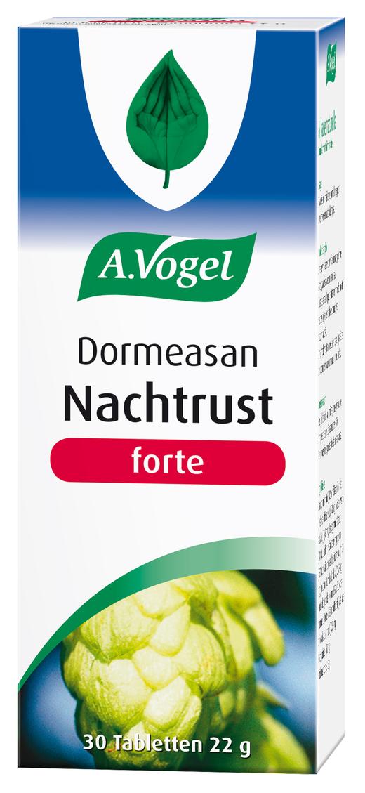 ad_Dormeasan-Forte-30tab-VL.png