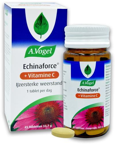 ad_Echinaforce-NL-all.jpg