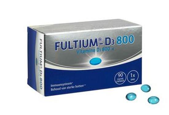 ad_FULTIUM-NL-zonder-achtergrond.jpg