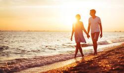 Hoe behoud je zo goed mogelijk je levenskwaliteit bij borstkanker?