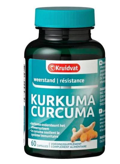 ad_Kruidvat-Kurkuma-1.jpg