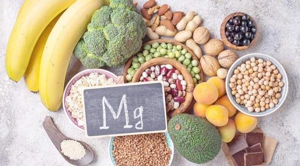 ad_MetaRelax_Magnesium.jpg