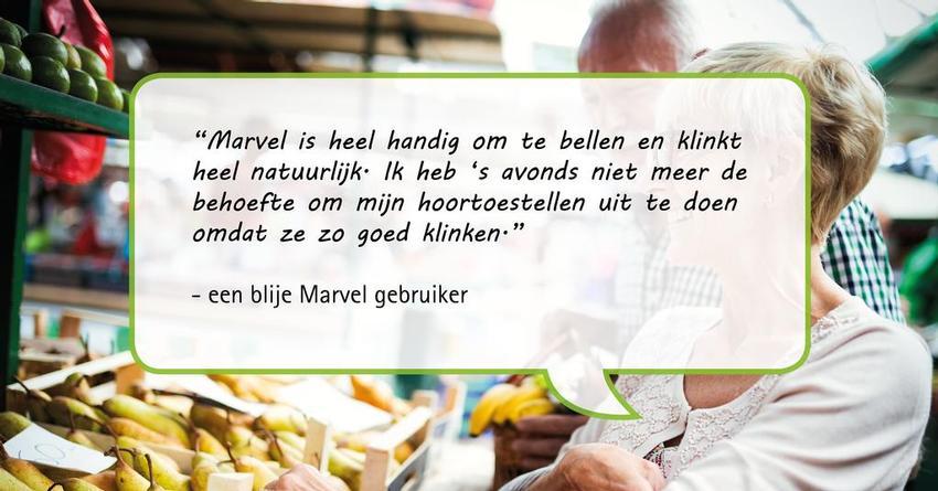 ad_Phonak_Image2_NL.jpg