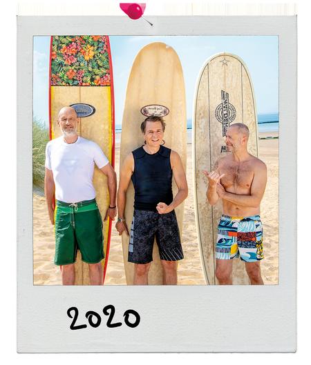 ad_Polaroid-Surfer-2-dateff.png