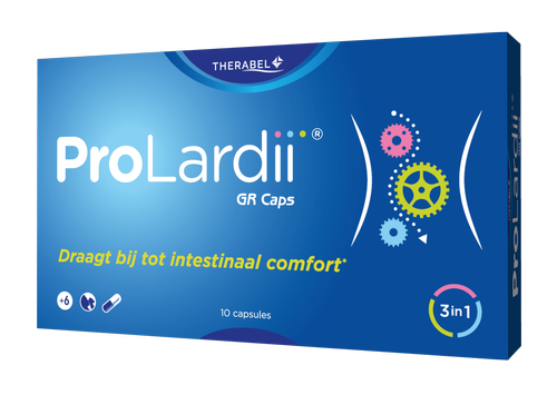 ad_Prolardii-10-LEFT-NL.png