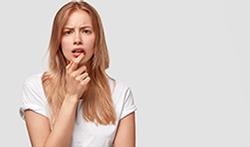 Blaasontsteking:  Hoe geraak je er op een efficiënte manier van af?