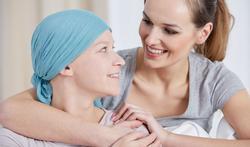 Kankerinfo: hulp aan de andere kant van de lijn