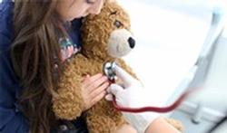 7 redenen om een goede hospitalisatieverzekering te kiezen