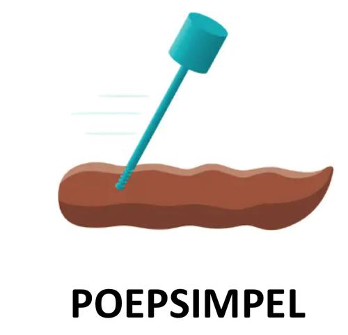 ad_poepsimpel.png
