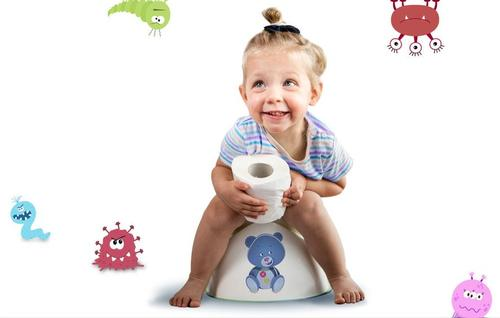 ad_toddler-potty-bacteria.jpg
