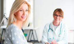 1 op de 2 vrouwen krijgt last van osteoporose. Hoe kan je het voorkomen?