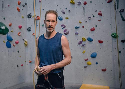 ad_zona_climb.jpg