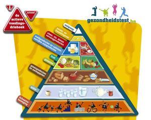 afb-actieve-voedingsdrieh-vigez-08-16.jpg