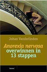 anorexia-overwinnen-in-13-stappen.jpg