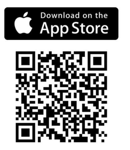 app-appstore-apple.jpg