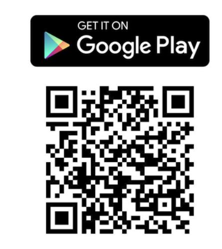 app-google-play.jpg