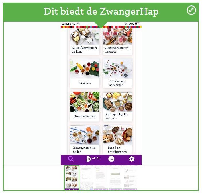 app-zwangerhap-voedcentr-1-03-19.jpg