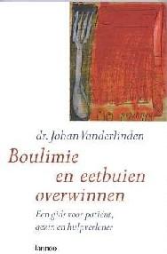 boek-boulimie.jpg