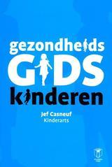 boek-gezondheidsgids-kind-Casneuf.jpg