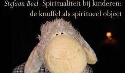Over spiritualiteit bij kinderen