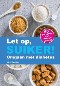 boek-let-op-suiker-250.jpg