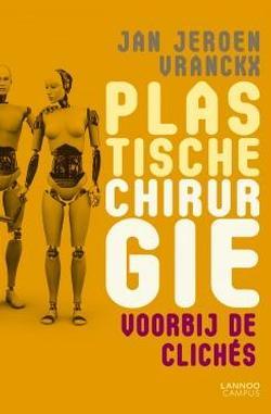boek-plast-chirurgie-250.jpg