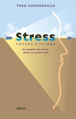 boek-stress-vr-vijand-250.jpg