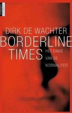 boeken-borderline-250.jpg