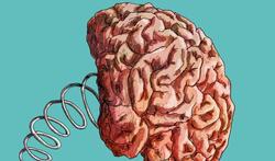 Whiplash: een veranderde perceptie van pijn in het brein