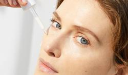 10 lezeressen testten het Vinoperfect serum van Caudalie