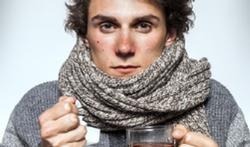VAAK ZIEK? Test jezelf: Heb ik een immuunstoornis?