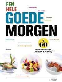 cover-boek-helegoedmorgen-800.jpg