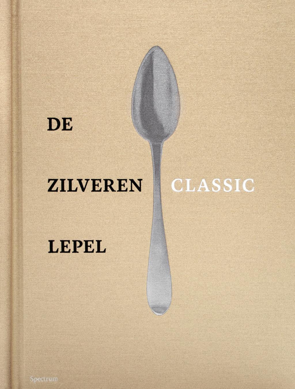 cover-de-zilveren-lepel-classic.jpg