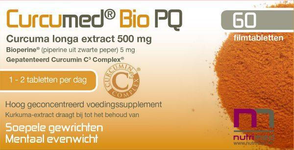 curcumed_bio_600.jpg