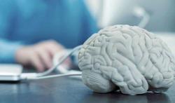 Startup EPILOG versnelt diagnosestelling van epilepsie