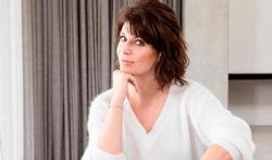 Het verhaal van Evy: leven met migraine