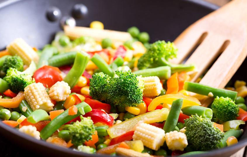 f-123--HD-groenten-wokken-spatel-10-18.png