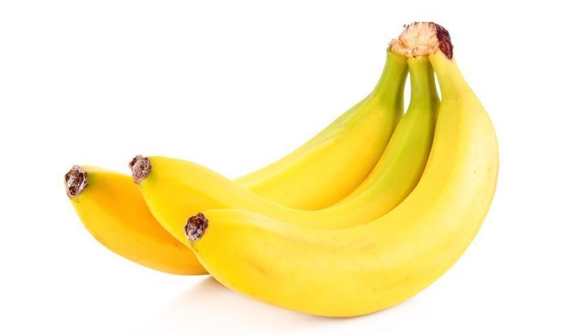 f-123-HD-bananen-06-18.jpg