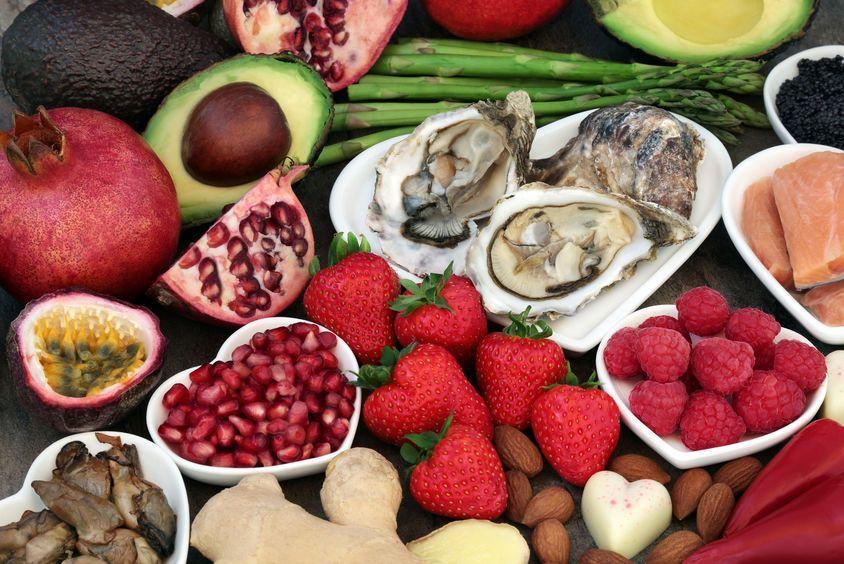 f-123-afrodisiac-voedsel-02-19.jpg