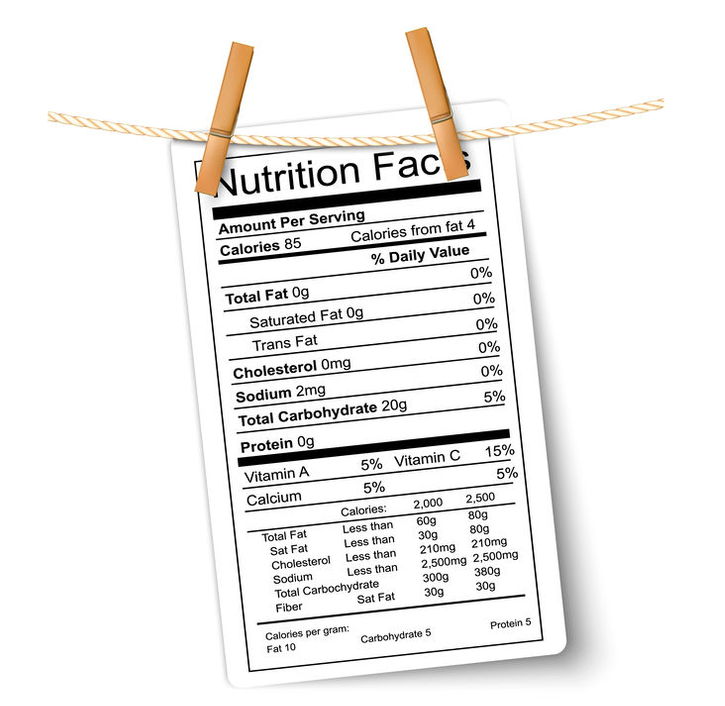 f-123-etiket-label-nutrition-facts-04-19.png