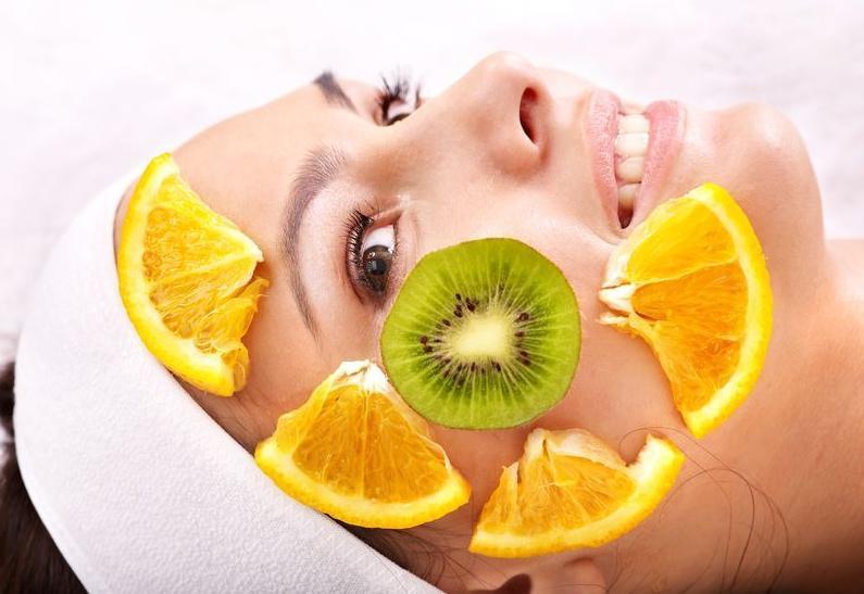 f-123-gezichtsmasker-beauty-fruit-02-19.jpg