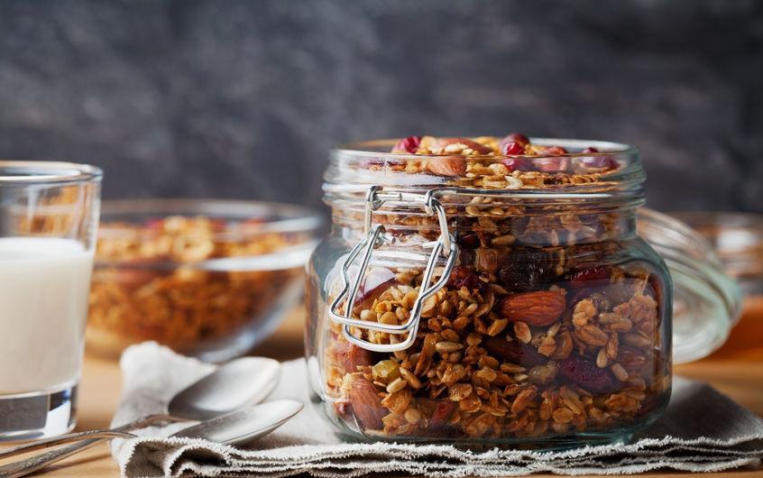 f-123-granola-noten-muesli-gez-voed-10-17.jpg