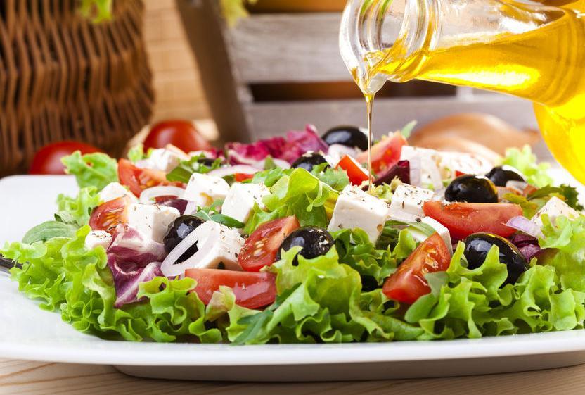 f-123-groenten-salade-sla-gez-voed-10-17.jpg