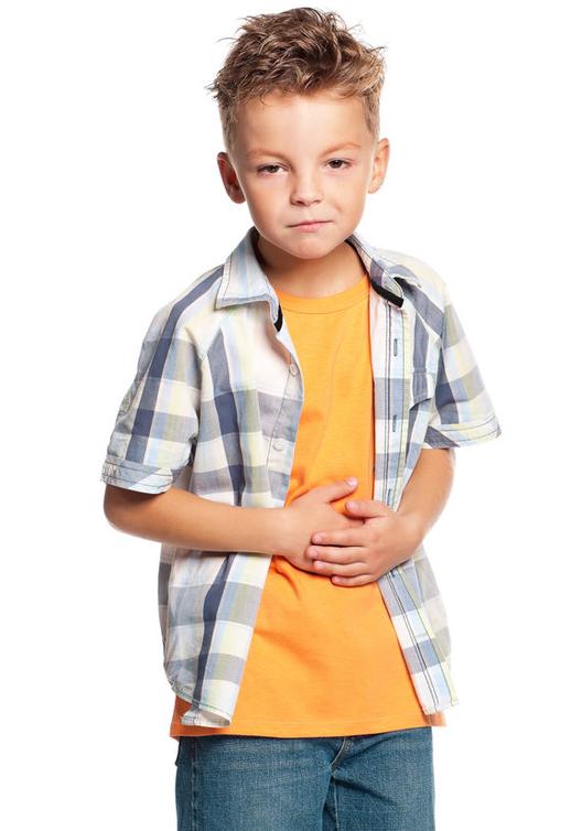 f-123-jongen-ziek-buikpijn--01-19.png