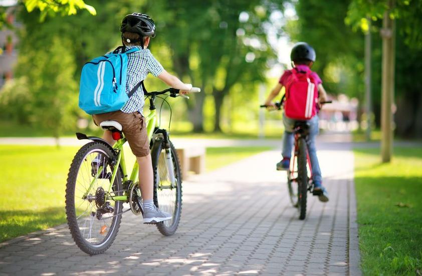 f-123-kind-fietsen-school-09-18.jpg