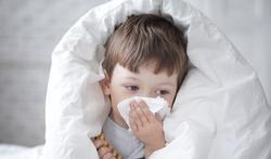 Viroloog waarschuwt: de griep komt eraan