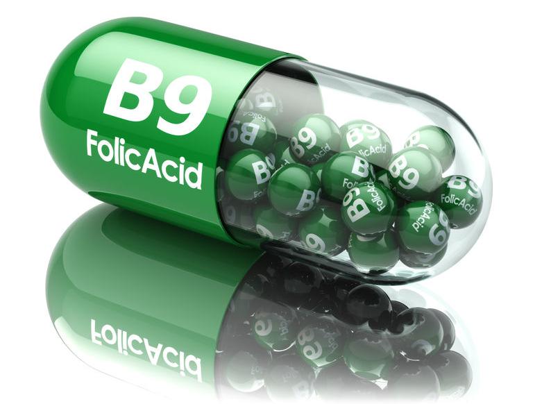 f-123-pil-foliumzuur-01-19.png