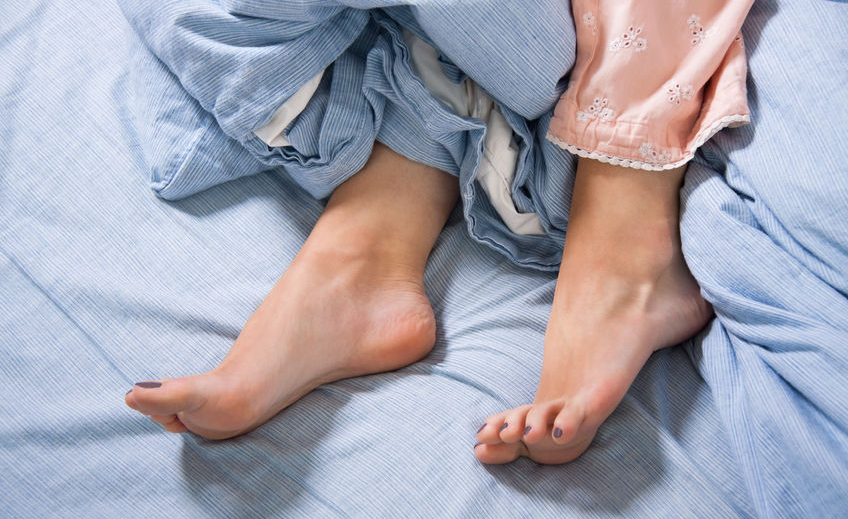 f-123-rls-restless-leggs-voet-bed-03-19.png