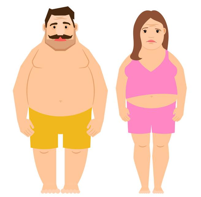 f-123-tek-koppel-obesit-metab-syndr-dieet-overgew-03-19.png