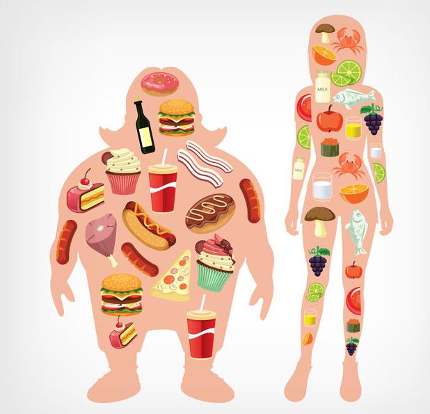 f-123-tek-vr-obesitas-dieet-03-19.png